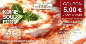 coupon-pizza-birra-web